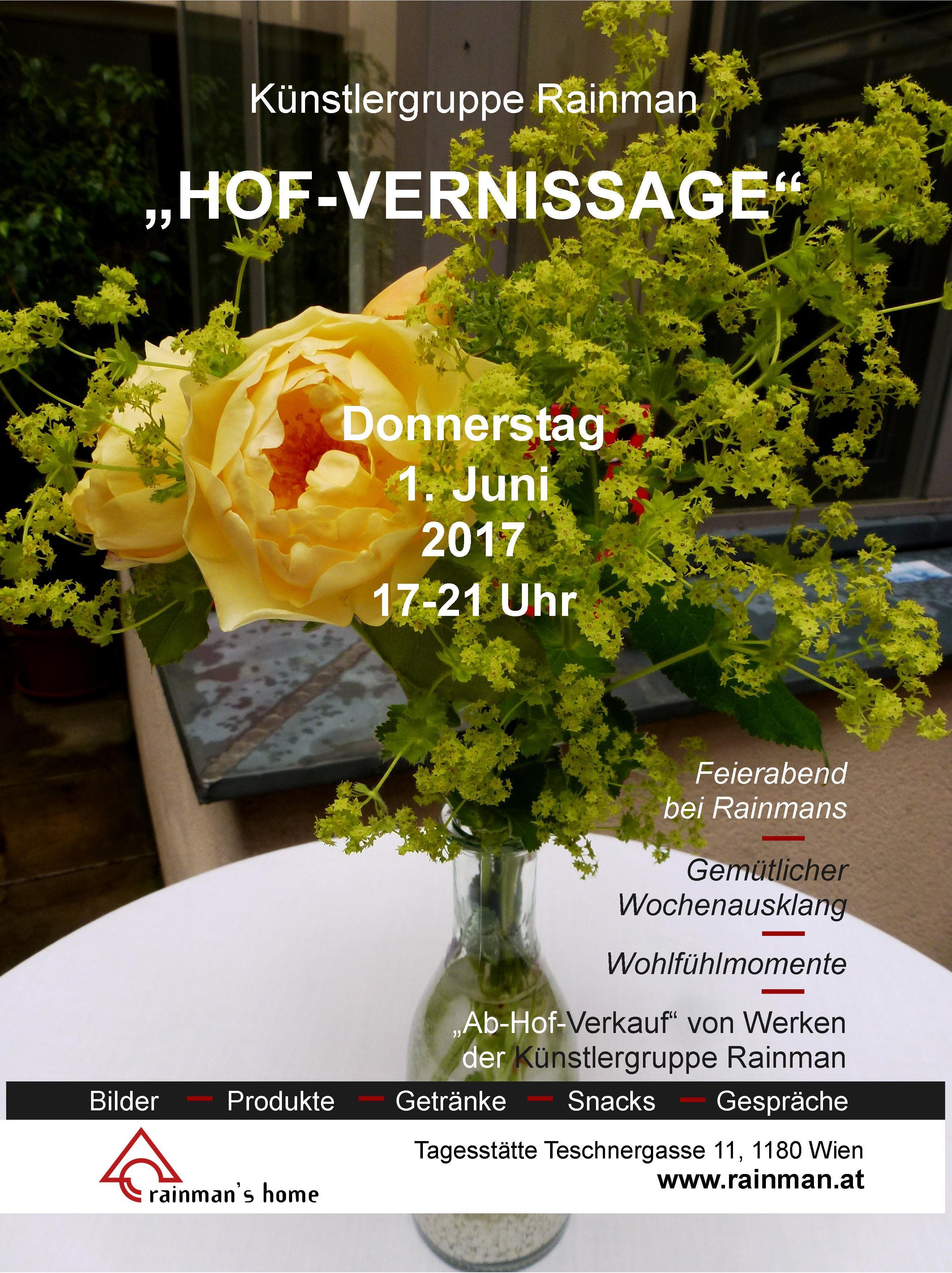 finEinaldung Hofvernissage 2017_gelbzentriert