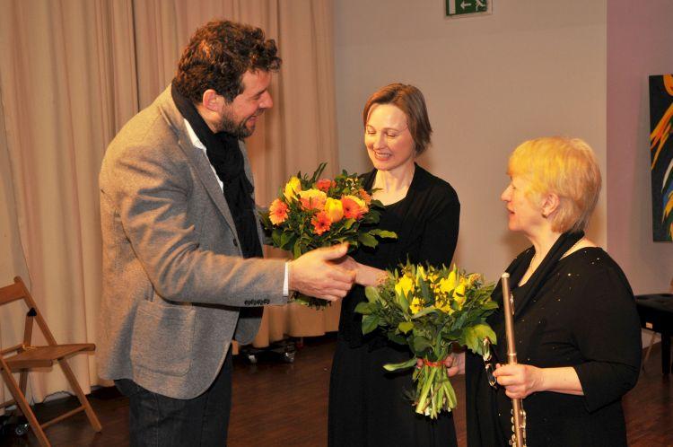 Foto: Ing. Heinz Pachernegg, Redaktion RDW